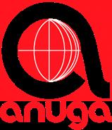 Ануга
